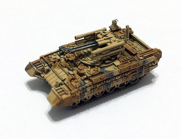 BMP-T 04