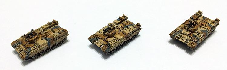 BTR-T 01