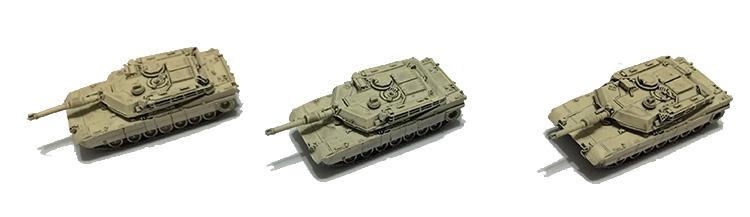 M1A1 (6)