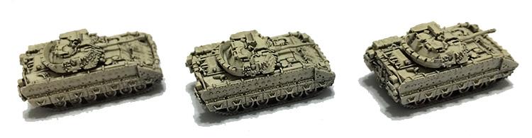 M2A2 (3)