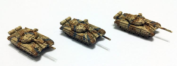 T72 M1 01