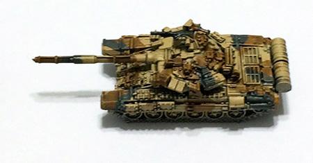 T90 (11)