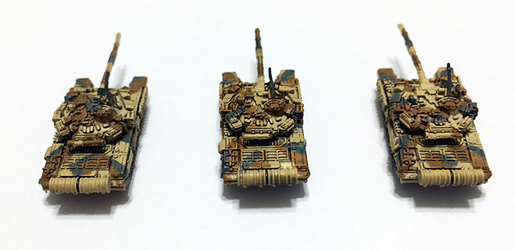 T90 (6)